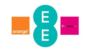 ee-orange-t-mobile