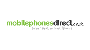 mobile-phones-direct