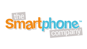 phones-co-uk