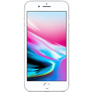 iPhone 8 bad credit