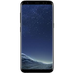Samsung Galaxy S8 bad credit